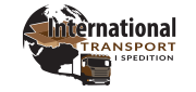 Trucking Transportation and Logistics HTML Template